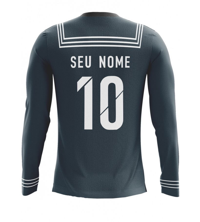 Camisa Fifa Ultimate Team Fut 21 Kiko