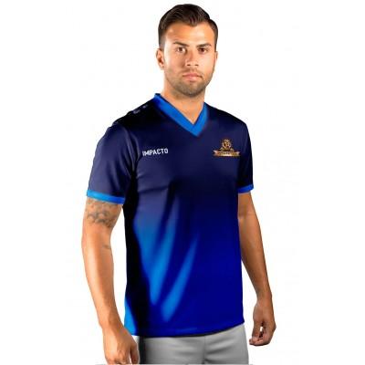 Camisa Impacto Games